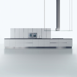K14 | Fitted kitchens | Boffi
