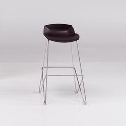 Kaleidos | Bar stools | Caimi Brevetti