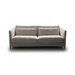 Zone 930 Slim XL Sofá | Sofás | Vibieffe