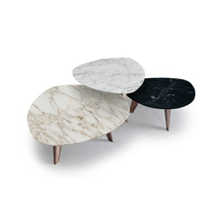 9500 - 57 | 58 | 59 | 60 | 61 | 62 | 73 | 74 | 75 Small tables | Side tables | Vibieffe