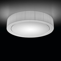 Urban ceiling light | Illuminazione generale | BOVER