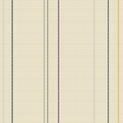 Metric 3000 | Curtain fabrics | Svensson Markspelle