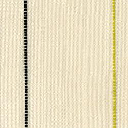 Metric 3000 | Tejidos para cortinas | Svensson