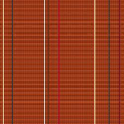 Metric 3500 | Curtain fabrics | Svensson Markspelle