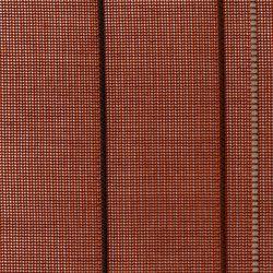 Metric 3500 | Curtain fabrics | Svensson
