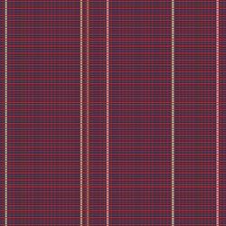 Metric 3600 | Curtain fabrics | Svensson Markspelle