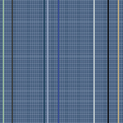 Metric 4500 | Curtain fabrics | Svensson Markspelle