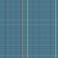 Metric 4800 | Curtain fabrics | Svensson Markspelle