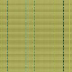 Metric 5900 | Curtain fabrics | Svensson Markspelle