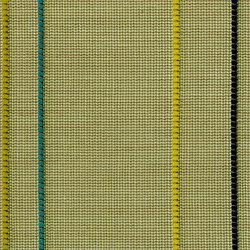 Metric 5900 | Curtain fabrics | Svensson