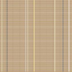 Metric 6700 | Curtain fabrics | Svensson Markspelle