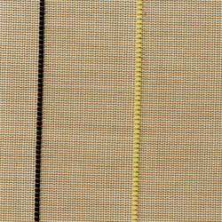 Metric 6700 | Curtain fabrics | Svensson