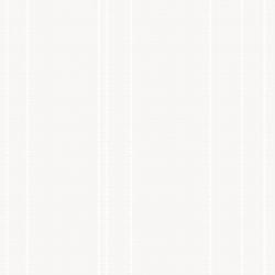 Metric 8000 | Curtain fabrics | Svensson Markspelle