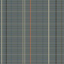 Metric 8700 | Curtain fabrics | Svensson Markspelle