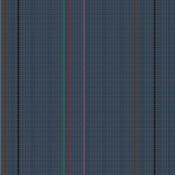 Metric 8800 | Curtain fabrics | Svensson Markspelle