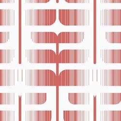 Minelli 3500 | Curtain fabrics | Svensson Markspelle
