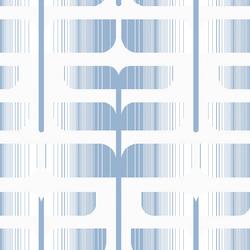 Minelli 4500 | Tejidos para cortinas | Svensson