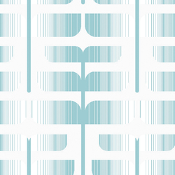 Minelli 4800 | Tejidos para cortinas | Svensson