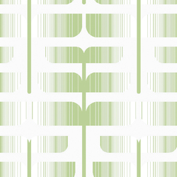 Minelli 5500 | Curtain fabrics | Svensson Markspelle