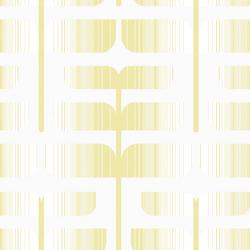 Minelli 6000 | Curtain fabrics | Svensson Markspelle
