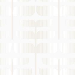 Minelli 8000 | Curtain fabrics | Svensson Markspelle