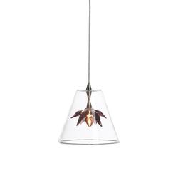 Flower – Pendant lamp HL 1 | Iluminación general | HARCO LOOR