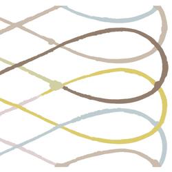 Omnia 2500 | Tissus pour rideaux | Svensson