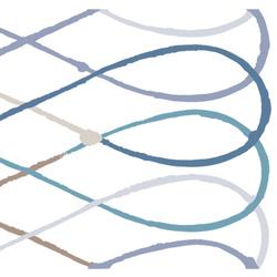 Omnia 4500 | Tissus pour rideaux | Svensson