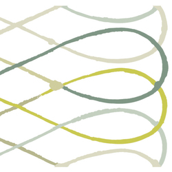 Omnia 5400 | Tissus pour rideaux | Svensson