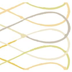 Omnia 6300 | Tessuti tende | Svensson Markspelle