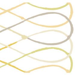 Omnia 6300 | Curtain fabrics | Svensson Markspelle