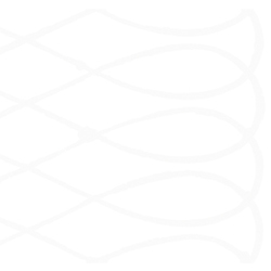 Omnia 8100 | Tissus pour rideaux | Svensson