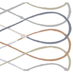 Omnia 8400 | Tissus pour rideaux | Svensson
