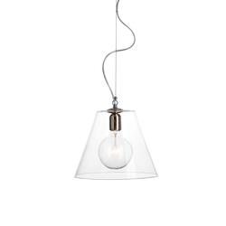 Jelly HL 1 L | Iluminación general | HARCO LOOR