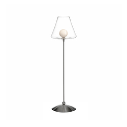 Oyster TL 1 M | Table lights | HARCO LOOR
