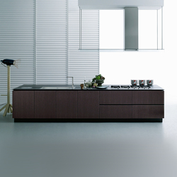 K14 | Island kitchens | Boffi