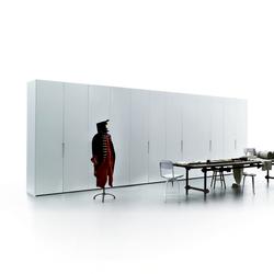 Solferino | Cabinets | Boffi