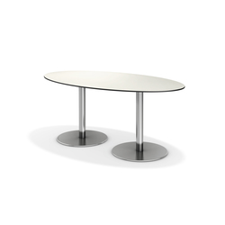 Centre 6220/71 | Cafeteria tables | Casala