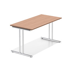 Lacrosse IV  6340/52 | Multipurpose tables | Casala