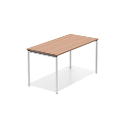 Lacrosse II 6320/63 | Multipurpose tables | Casala
