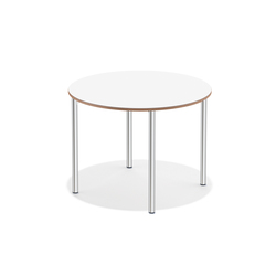 Wishbone 6530/50 | Cafeteria tables | Casala