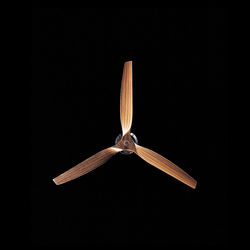 Air | Ceiling fans | Boffi