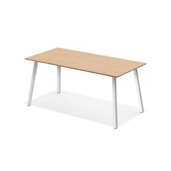 Wishbone 6610/42 | Tables polyvalentes | Casala