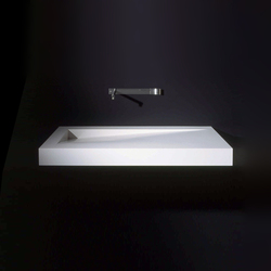 Folio | Wash basins | Boffi