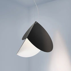Chords | General lighting | Pallucco