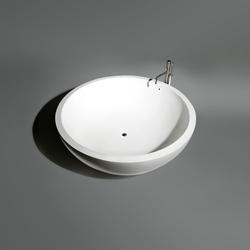 I Fiumi | Free-standing baths | Boffi