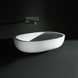 Iceland | Wash basins | Boffi