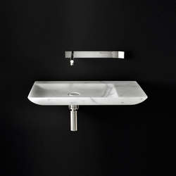 L10 | Wash basins | Boffi