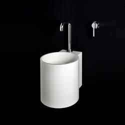 PHWS | Wash basins | Boffi