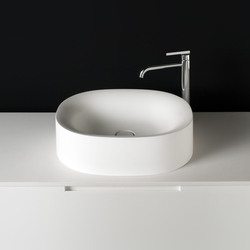 Sabbia | Wash basins | Boffi